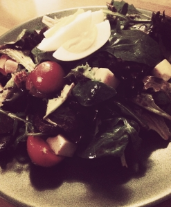salad_Fotor